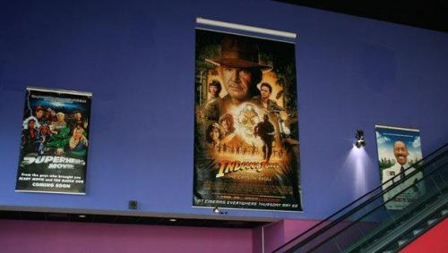 cineworld2
