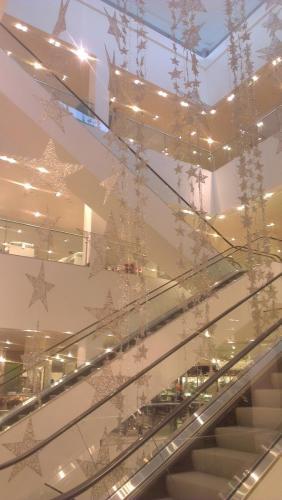 johnlewis atrium ecorig1